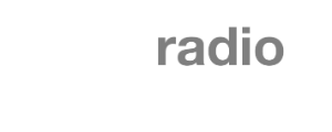 uam radio 94.1 fm. Logo