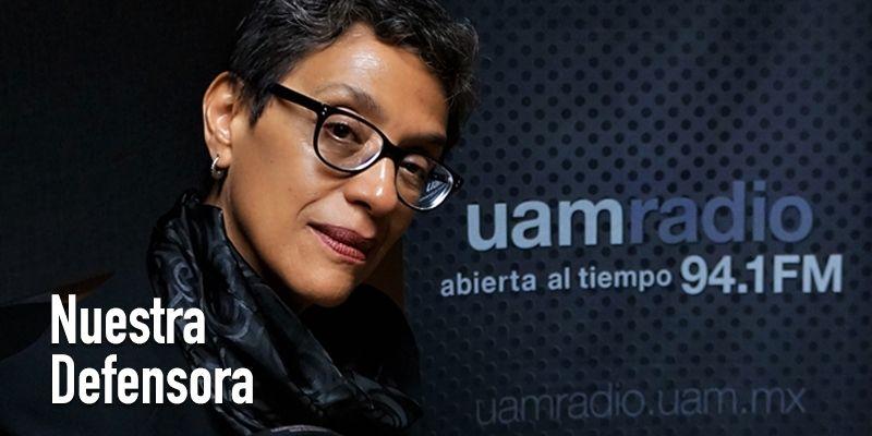 Lic. Hilda Saray Gómez González