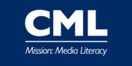center of media literacy